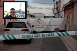 El sospechoso de la desaparición de Marta Calvo alquilaba pisos a nombre de familiares de Mallorca