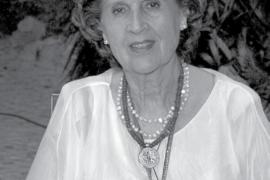 Fallece Jerónima Ferragut Sampol, directora del Santo Tomás de Aquino de Inca