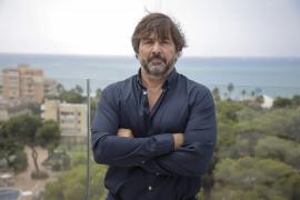 Gabriel Subías dimite tras el acuerdo de fusión entre Barceló y Viajes Halcón