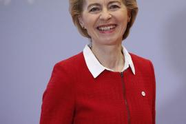 Bruselas propondrá en enero la primera ley de transición hacia la neutralidad climática irreversible