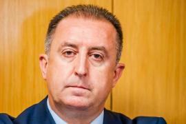 Detenido por presuntos malos tratos un exconcejal de Vox