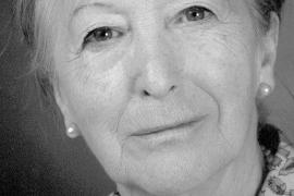 Fallece Concha Hidalgo, actriz de 'Aída' y 'La que se avecina'