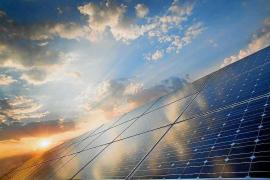 Endesa invertirá 60 millones en proyectos de energía fotovoltaica en Baleares