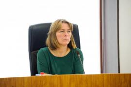 El PP critica la «dejadez» del Govern en la retirada de redes fantasmas de aguas de Baleares