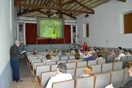 Montuïri consigue que el Bisbat le ceda la Sala Mariana para usos socioculturales