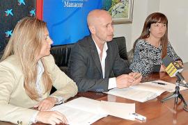 Pastor advierte de que el Govern baraja privatizar los hospitales de Inca y Manacor