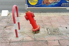 Denuncian más de 3.000 deficiencias en la vía pública de la Playa de Palma