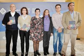 Baleares necesita 2.600 plazas para cubrir una escolarización mínima de la etapa 0-3 años