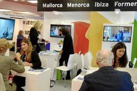 El turismo de lujo de EEUU crecerá un 10 % en 2020 en Mallorca