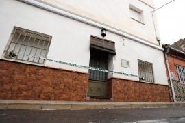 El detenido dice que Marta Calvo murió al mantener relaciones sexuales con consumo de droga