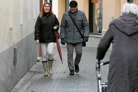 Afers Socials simplifica la valoración del grado de dependencia y discapacidad