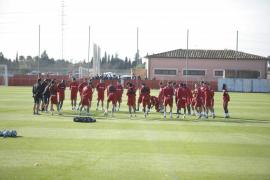 ¿Misión imposible en Barcelona?