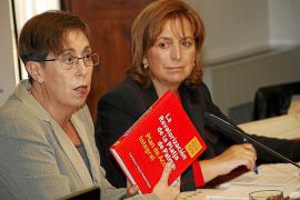 El Govern cede a la iniciativa privada la rehabilitación de la Platja de Palma