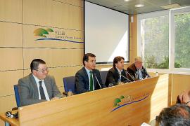 El Govern exime a los promotores de hacer VPO en los municipios pequeños