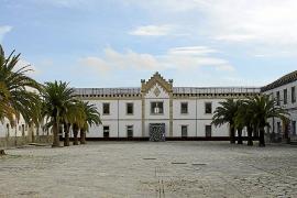 Inca trabaja en varios proyectos para atraer turistas durante todo el año