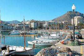 Turisme ya ha vendido el 72 % de las plazas de alquiler vacacional disponibles en Mallorca