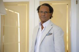 Encuentran fallecido al empresario Martí Gual