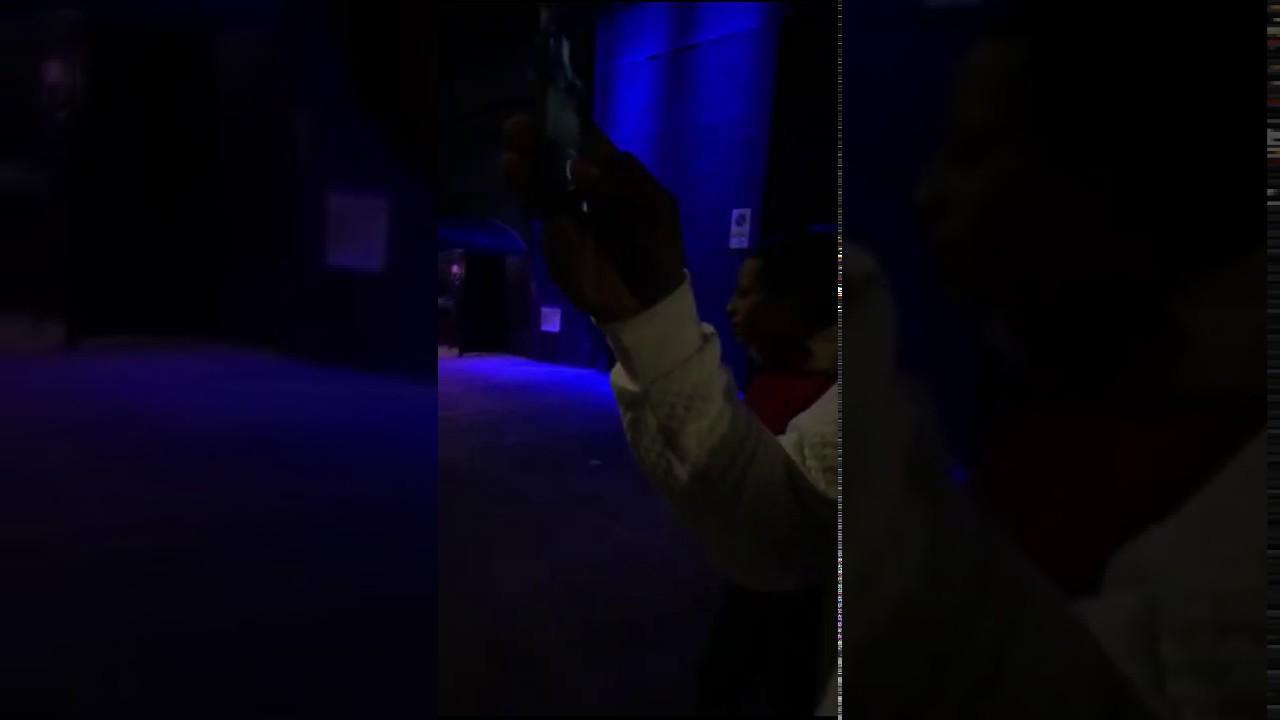 Multitudinaria pelea entre porteros y clientes en una discoteca de Son Castelló