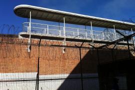 Cárcel de Asturias: Dos muertos en 24 horas
