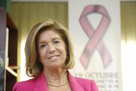 Afiliados de Calvià y la dirección del PP se dan 48 horas antes de darse de baja