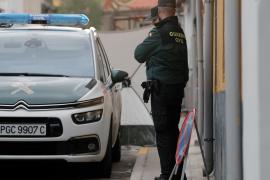 La versión del detenido sobre el descuartizamiento de Marta Calvo no convence a los investigadores