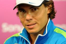 El Govern agilizará la ejecución del Centro de Tenis Rafael Nadal