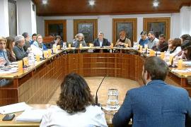 Los presupuestos de Inca suben un 6 % para mejorar la seguridad y la limpieza