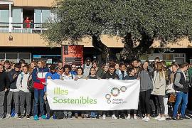 El Centro de Tecnificación Deportiva, con la COP25