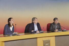 Más Madrid apoyaría al PP en el Ayuntamiento a cambio de aislar a Vox