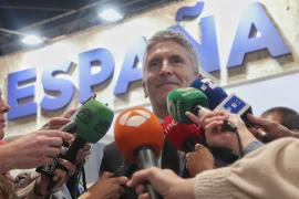 Las diferentes ópticas de Gobierno y Generalitat sobre Barça-Madrid