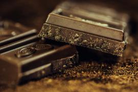 Seis planes para los amantes del chocolate