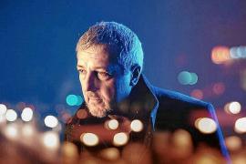 Marcos Hourmann: «La obra no es un mitin a favor de la eutanasia, sino uno a favor de la vida»