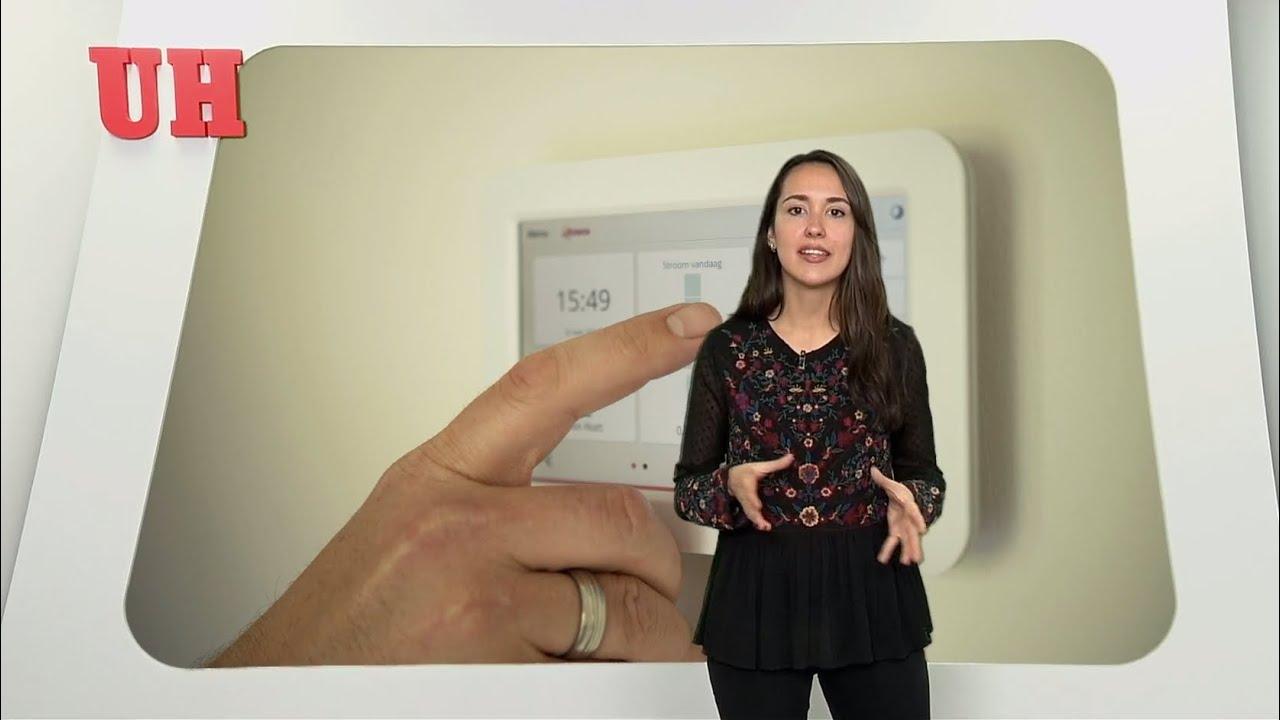 Los errores que debes evitar al utilizar la calefacción