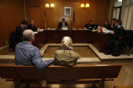 La defensa recurre la sentencia contra la mujer que mató a Paula Fornés