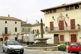 Búger, el municipio más pequeño de Mallorca, celebra 200 años de independencia