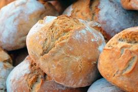 Trucos para conservar el pan como recién hecho