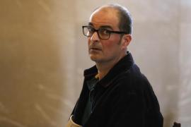 25 años de cárcel para el acusado de matar a su suegro en Sencelles