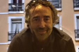 José Miguel Fabregat será el presidente de la gestora del PP de Calvià