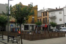 Encuentran a dos niñas muertas en Girona y su madre se intenta suicidar