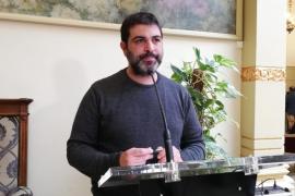 Més per Mallorca rompe la unidad del Govern y rechaza el plus por residir fuera