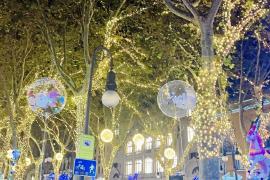 Diez tradiciones de la Navidad en Palma