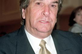 Fallece a los 86 años el actor Danny Aiello, un secundario clave de los 80