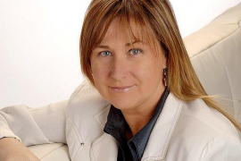 Rosa Jové, psicóloga infantil: «Castigar al niño es una venganza, no una solución»