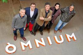 David Nel·lo gana el Premi Sant Jordi con la novela 'Les amistats traïdes'