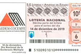 Absuelven a una jugadora en grupo de lotería que no compartió el premio especial