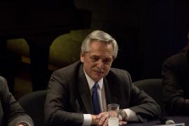 Argentina decreta la emergencia pública para frenar los despidos durante seis meses