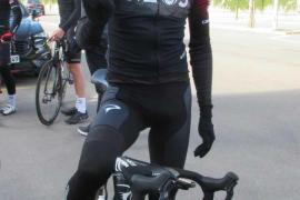 Las estrellas del ciclismo mundial se citan en Mallorca