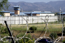 Investigan la muerte de un preso de 44 años en la cárcel de Palma