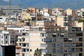 Seis meses después siguen vacíos los pisos ofertados a Cort por particulares