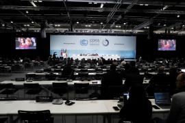 Acuerdo en la cumbre del clima de Madrid para ser más ambiciosos desde 2020